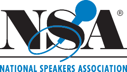 national-speakers-assocaition